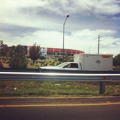 Ya llegando Monterrey Nunca Solo Rayado rayados mexico estadiocorregidora vamosrayados ligamx ligabancomermx enlavidayenlacancha hinchas hinchamundialista