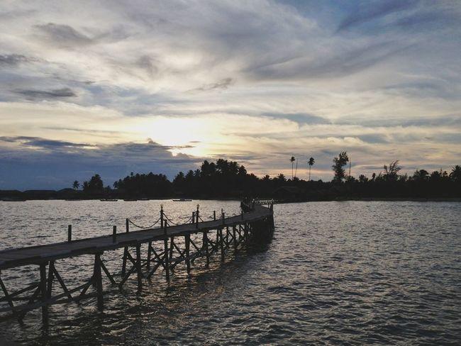 Eastkalimantan  INDONESIA Derawanisland