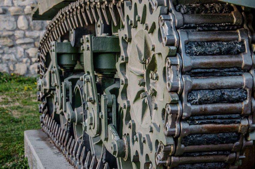 Army Austrohungarian Battle Battle Of The Cities Battlefield Cannon Close-up Day Germany Metal Military Missile No People Outdoors Russia Serbia Tank Tracks Weapon Wheel Wood Ww1 Ww2 Wwi WWII