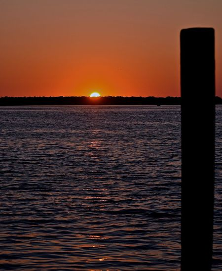 People watching the sunset at Dunedin Marina in Florida. #sunset #sun #clouds #skylovers #sky #nature #beautifulinnature #naturalbeauty #photography #landscape Dunedin Dunedin, Florida Florida Sunset Nature Outdoors People Watching Sunset Sunset Tranquility The Essence Of Summer