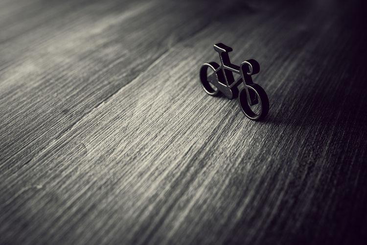 Bycicle Bike
