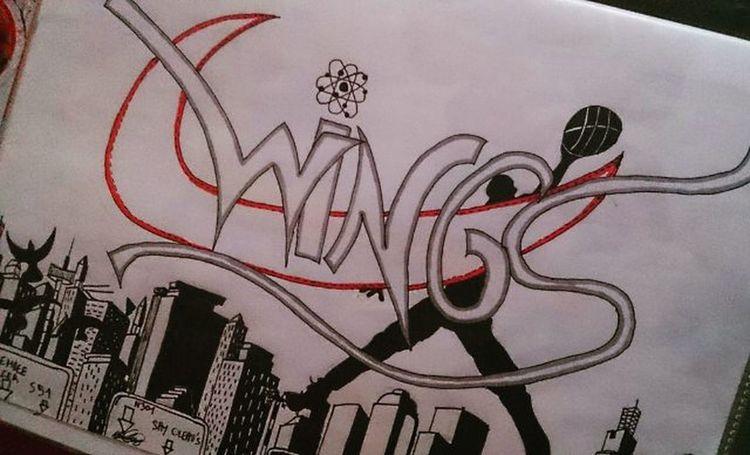 Drawingoftheday Draw Drawing Drawings Drawingaday DrawSomething Graffiti Graff Tag Newyorkcity Newyork Picture Picstitch  Picoftheday Pic Artistsofinstagram ArtWork Art Artistic Artist Artists Artistsoninstagram AirJordan  Airjordanshoes Air airjordans jordans losangelesgraffiti nike nikerunning