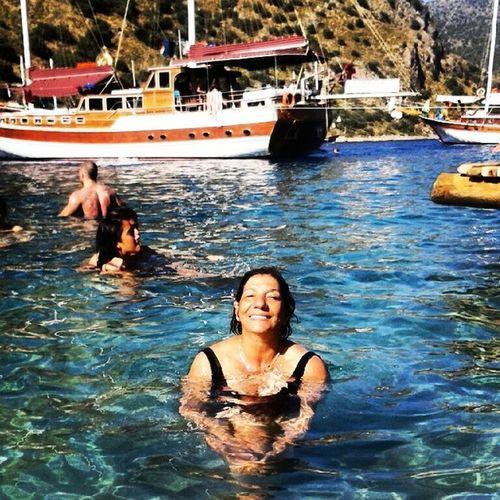 LeylaSultan Sukuşu HerşeyimObenim♥ Benbukuşuyerimmm