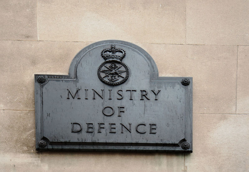 Government Property Sign Architecture Built Structure Close-up Communication Day Defence Emblem  Information Military Ministry Of Defence Nameplate Outdoors Signboard Text