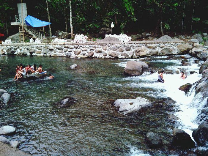 Dalitiwan Resort Laguna, Philippines Summer