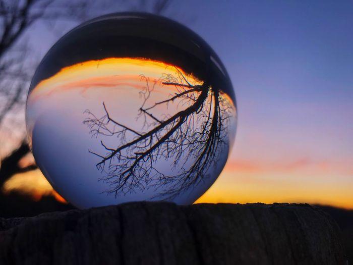 •glass• EyeEm