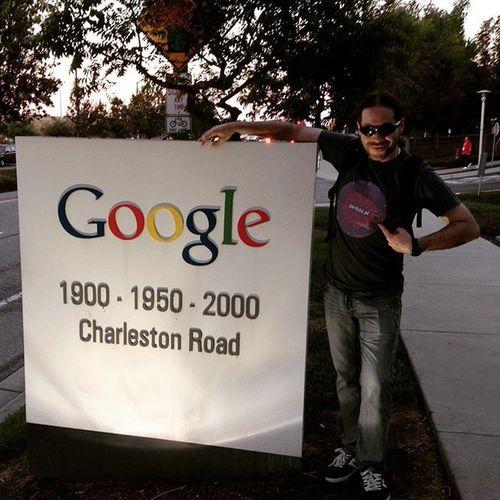 Zenbox & Google hehe Google Tcsummit Zenbox @zenbox_pl