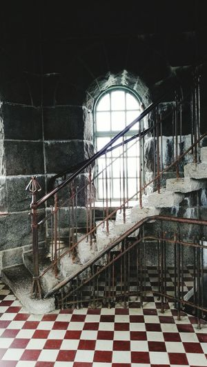 Architecture Aulanko, Travel Destinations History Stairs_up Travel Indoors