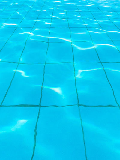 Pool Water Bottom Swimming Blue Summer Underwater Background Swimming Pool Vacation Reflection Surface Wet Swim Light Holiday Wave Clear Liquid Texture Pattern Abstract Transparent People Beautiful Bright Clean Nature Aqua Ripple Relaxation Leisure Color Resort Sunlight Beauty Lifestyle Sport Outdoor Sun Cool Deep
