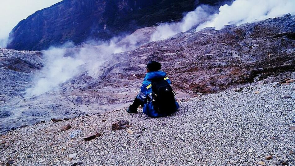 feel... My Trip My Adventure My Adventure World Traveller Explore Everything Explore Nature Explore Indonesia Explore The World Adventure Time Explorebandung Montain Collection First Eyeem Photo Mountain Adventure Explore Moment Outdoors i feel ...