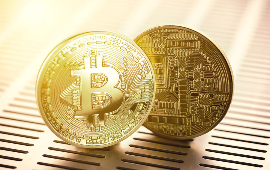 bitcoin - blockchain technology Anonymous Business Currency Economy Gold Market Trading Virtual Bit-coin Bitcoin Bitcoin Miner Bitcoins Blockchain Blockchain Technology Computer Crypto Cryptocurrency Cryptography Ethereum Exchange Finance And Economy Financial Internet Metallic Motherboard