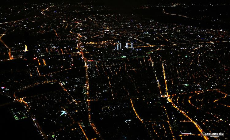 Ankara Turkey Capital Comeseeturkey Kahramankosephotography Photographer Photography Anadolujet Türkhavayolları Thy