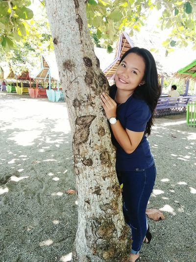 Smile 😊😍
