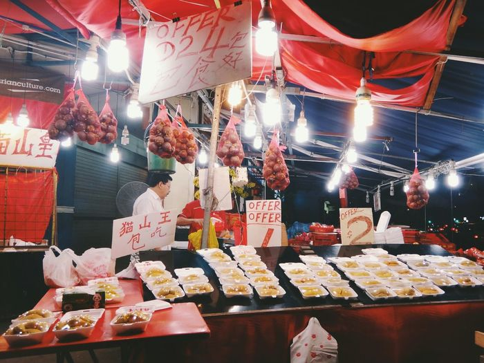 Singapore Ilovedurian Eat Eat And Eat