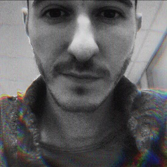 Me Myself And I Gay Working Hard Glitcheapp Glitch