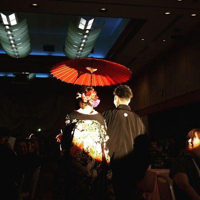 Happy Wedding Miyazaki Takachiho Anniversary 結婚式 おめでとう