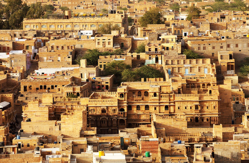 canon Architectural Detail Architecture Architecture_collection City Detail Fort India Indoors  Jaisalmer Mandir Palace Motif  Rajasthan Royal Traditional Travel Travel Destinations Travel Photography