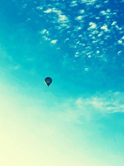 Rapperswil Sky