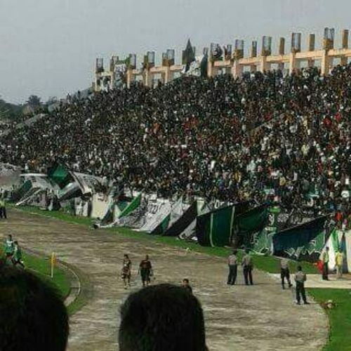 Away_day Friendly_match Pss_sleman Tour_magelang well likeforlike 😁