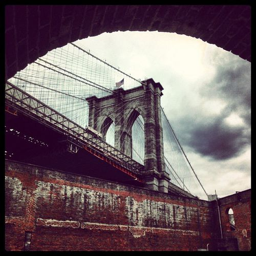 Brooklyn Favoritespaces Favoriteplaces Warehouse Brooklynbridge Instagram IloveBrooklyn Instamood Picoftheday