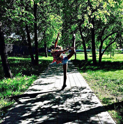 гимнастика гимнастка акробатика жар-птица  ✌️