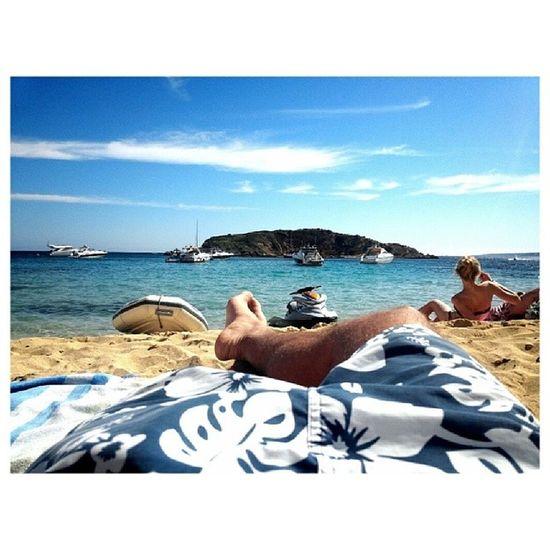 Puertoportals PlayaPortals Portalsnous Mallorca IgersMallorca