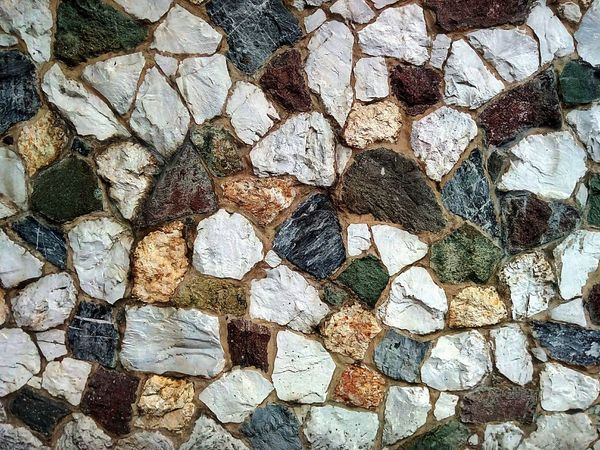 Floor Stone Floor Abstract Texture Pattern Texture And Pattern Texture Color Texture Collection Pattern Color Pattern Photography Texture Photography