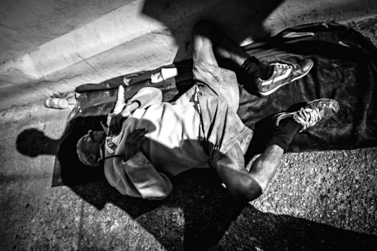 The Photojournalist - 2015 EyeEm Awards HIFiClaudioVRocha HiFiPhotographia Blackandwhitephotography Blackandwhite Noiretblanc Pretoebranco Blancoynegro