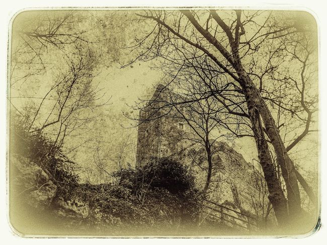 This is Castle Bellaguardia, known as the castle of Juliet. So well known to lovers of Shakespeare's novel. I wanted to edit the photo as if it was taken by my grandparents. EyeEm Gallery Eyemphotography Eyemart Picoftheday Photooftheday Vintage Oldstyle Vintage Photo VintageCamera Olympus Eyemitalia Eyemitaly Monochrome