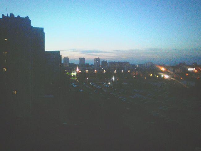 3am супер Расвет
