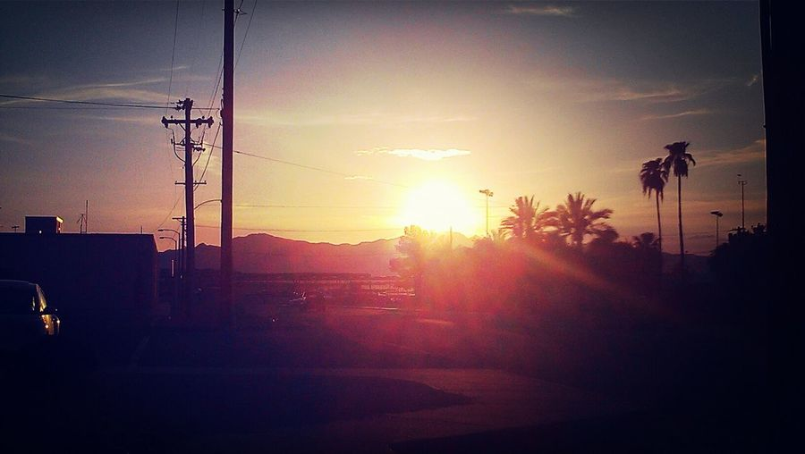 LOVIN the scenery!!!!!!