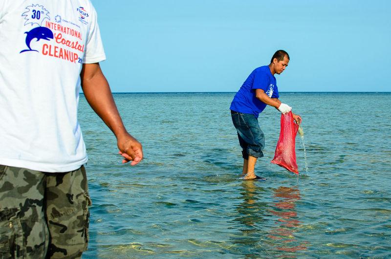 Coastal clean up Coastal Clean Up Conservation Environment Protection Environmental Awareness Environmental Conservation Volunteer Volunteer Work Volunteering Volunteers