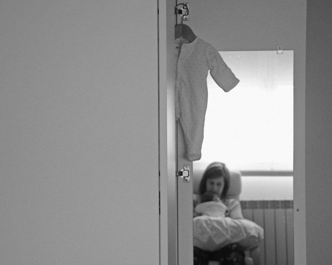 Mother Mother And Son Little Boy Mum Blackandwhite Black And White My Son Nikon OpenEdit Family Balaguer Catalunya Tenderness Love ♥ Childhood Close-up #NotYourCliche Love Letter