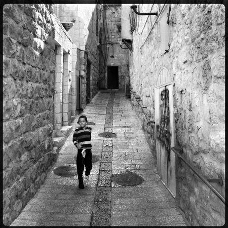 Street Photography Black And White The Street Photographer - 2014 EyeEm Awards Streetphoto_bw