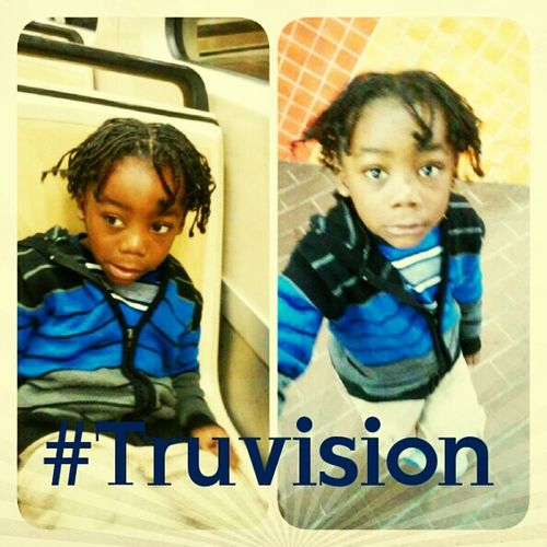 Truvision Lilhomie 6a6y6oy Parenthood