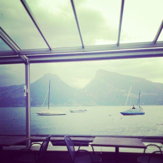 Beautiful Vacation See Biel