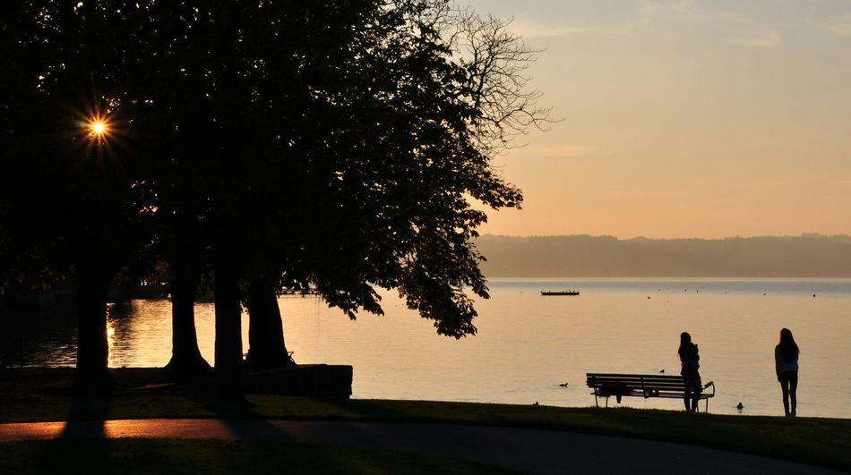 Sunrise_sunsets_aroundworld Nature_obsession_sunsets EyeEm Best Shots - Nature Landscape #Nature #photography good night