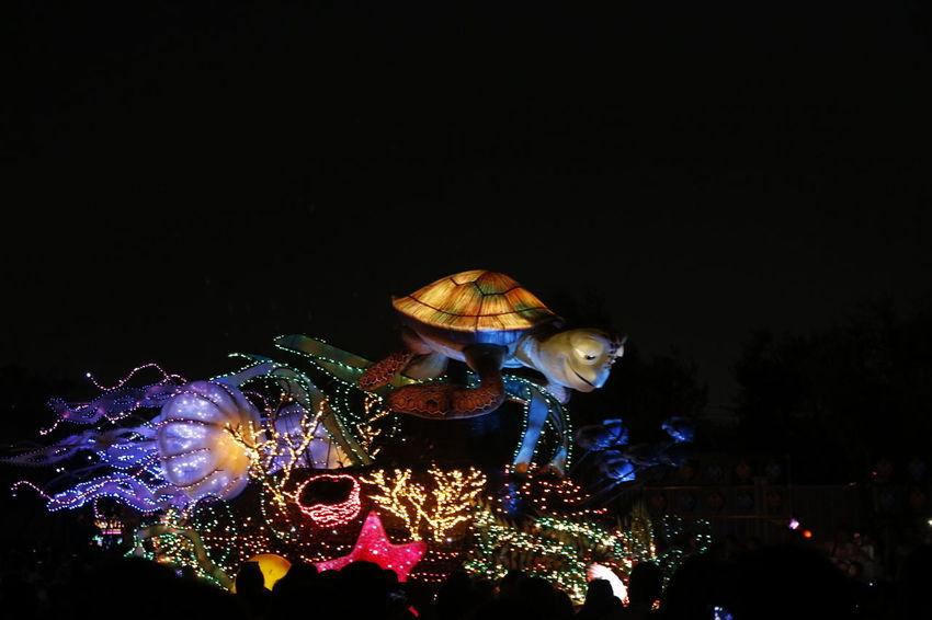 東京ディズニーランド (tokyo Disneyland) 東京ディズニーランド 東京ディズニーランドホテル Disneyland Disneyland Tokyo Disneyland Tokyo Resort Disneyland<3 Tokyo Disney Land Disneytokyo Japan Disney Parade Disneyparade Tokyo Disneyland Night Lights Disney Black Background Arts Culture And Entertainment Celebration Sky Electric Light