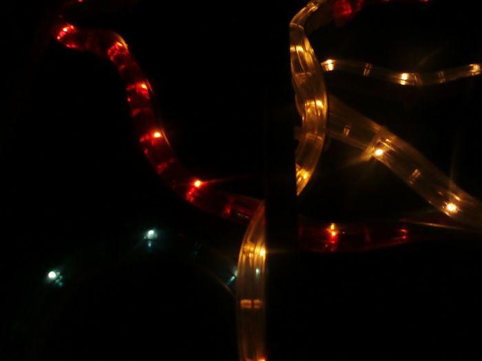 Christmas Lights Colorfullights Xmas Christmas Decorations Decor DECEMBER2015 Philippines Polarbldg Talaveranuevaecija Samsung Samsungphotography Samsungs4zoom Mobilephotography