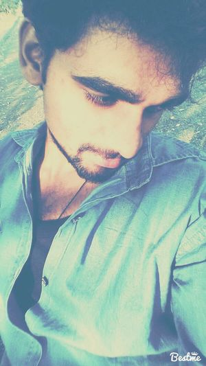 Shiva..®°• First Eyeem Photo