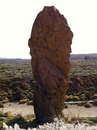 Arid Climate Canary Islands Canyon Cliff Day Eroded Geology Nature Physical Geography Remote Rock Rock - Object Rock Formation Rocky Rocky Mountains Rough Stone Teide National Park Tenerife Textured