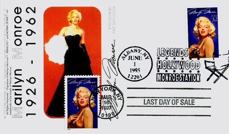 Marilyn Monroe Marilynmonroe MARILYN MONROE ♡♥♡♥ Normajeane EyeEmBestPics Eye4photography  Taking Photos EyeEm Best Shots OpenEdit MOVIE