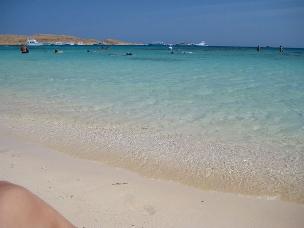 Beach Beauty In Nature Blue Coastline Horizon Over Water Leisure Activity Lifestyles Nature Outdoors Sand Scenics Sea Shore Sky Summer Sunlight Tourism Tourist Tranquil Scene Tranquility Vacations Water Wave Egypt Myamar