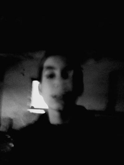Smoking Abandoned Places