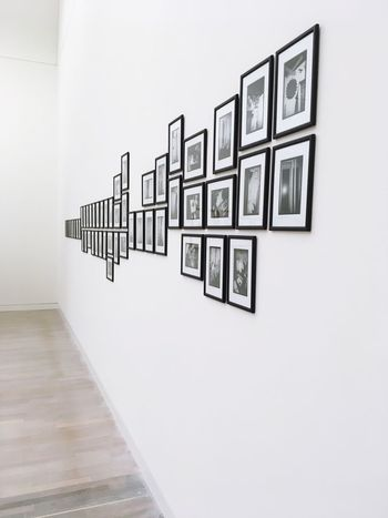 Art Indoors  Art And Craft ArtWork