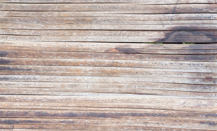 Old Bamboo Backgrounds Bamboo Nature Outdoors Pattern Wood - Material Wood Floors Wood Paneling