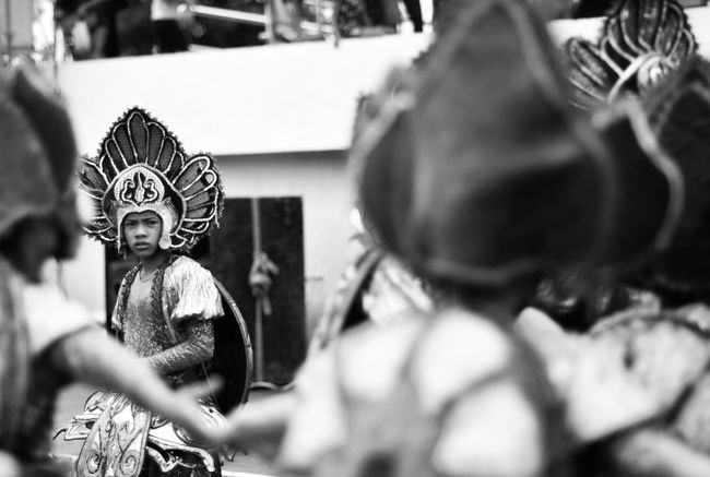 Ormoc City Sinulog Festival 2018 D7000 Nikon D7000 85mm 1.8 Street Dance Sinulog Festival Dancing Black And White Dancers Ormoc City Ormoc City Ph Ormoc City Sinulog Festival Philippines Leyte Sinulog 85mm Prime Lens Plaza Boys 2018 Nikon Gloomy Blackandwhite Cloudy Boy Costume Dance Competition Sinulog Festival Childhood Indoors  Children Only