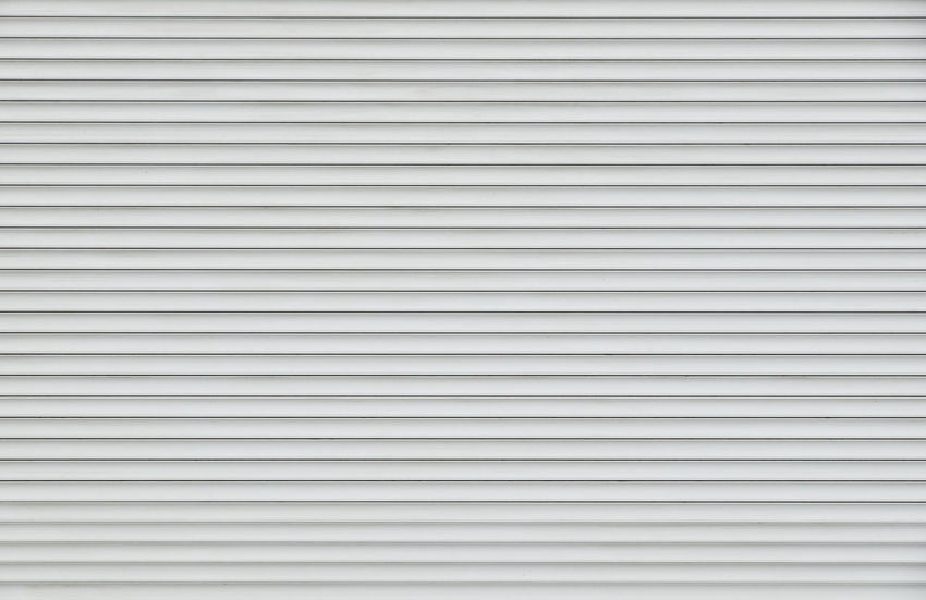 White window jalousie shutter background Backgrounds Blind Blinds Brushed Metal Close-up Curtain Curtains Can Be Beautiful Installation Jalousie Jalousie Window Metal No People Pattern Roller Shutters Screen Shutter Shutters Silver - Metal Textured  White White Background Window Window Curtain Window Curtains Window View The Graphic City