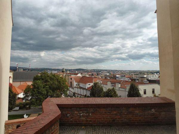 Czech Republic Brno Street Architecture Traveling Travel Photography