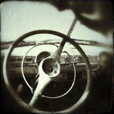 """A Sunday Drive"". Shootermag NEM Black&white Bw_collection AMPt_community Monochrome Monochrome Photography"